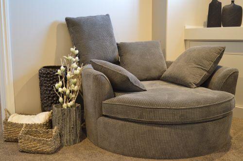 sofa chair furniture