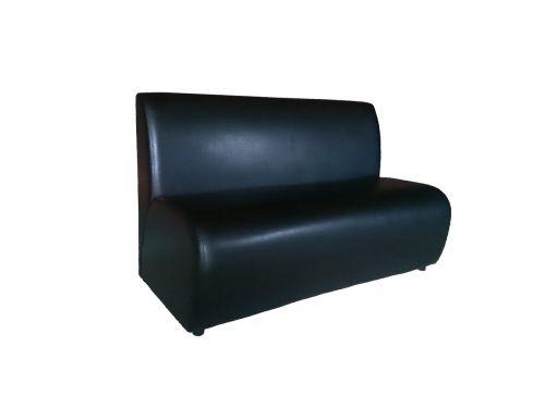 sofa upholstered furniture beautiful
