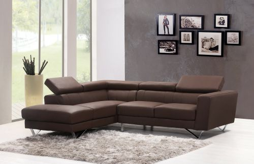 sofa couch living room