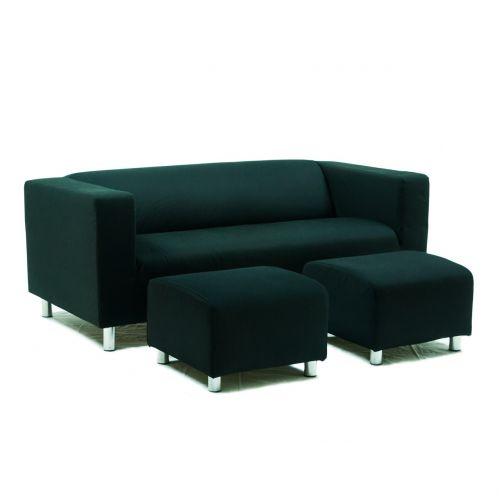sofa seating arrangement couch