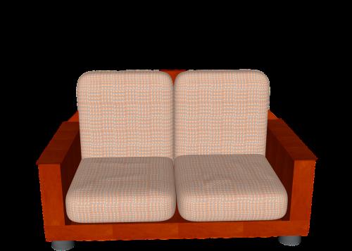 sofa seat cozy