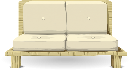 sofa loveseat couch