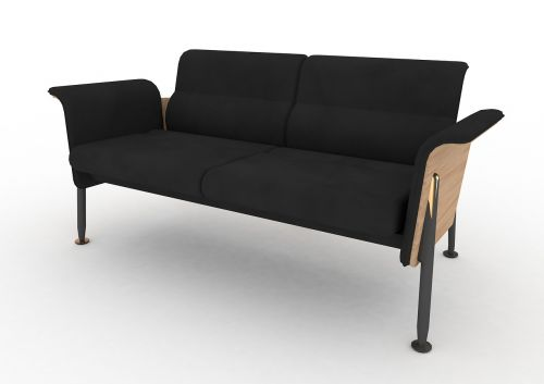 sofa couch chair
