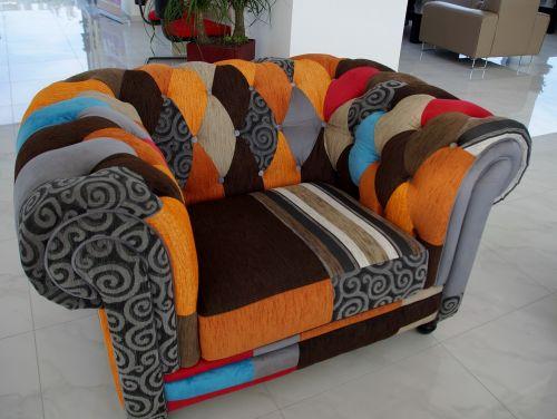 sofa,spalvos,patogus,kėdė,sofa,patogus,minkštas