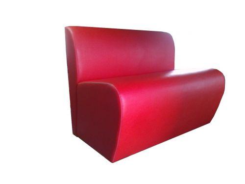 sofa bar cafes