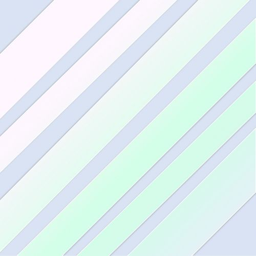 soft pastel overlay
