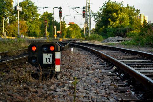 soft signal train