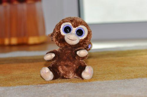 soft toy stuffed animal toys
