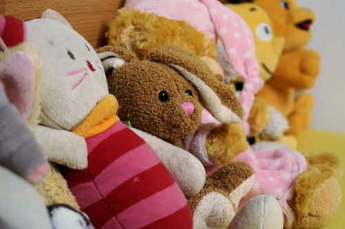 soft toys stuffed animals soft toy