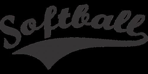 softball tail sport