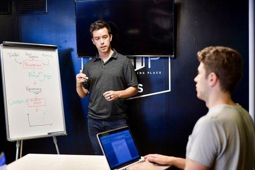 software development  guest post  content writing