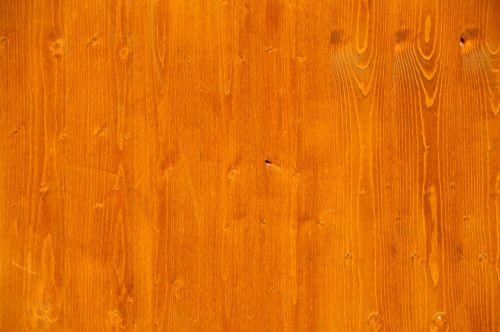 softwood fir texture