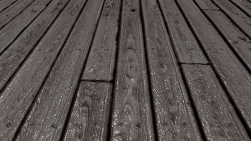 soil wood parquet