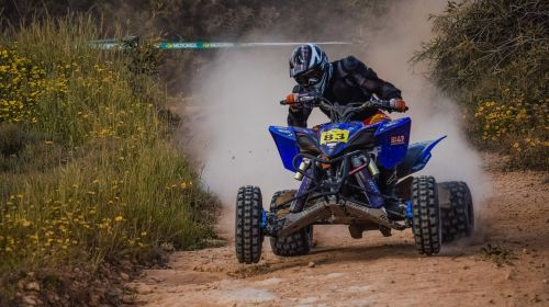 soil,bike,competition,action,hurry,quad,race,wheel,mud,dirt,vehicle,sport,adventure,extreme,offroad,speed,4x4
