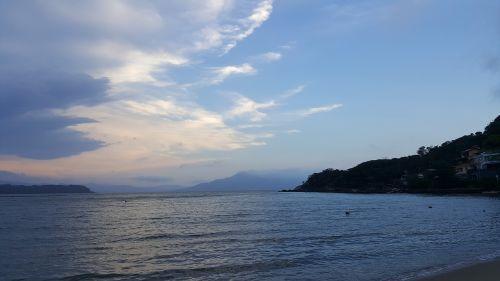 sol mar beach