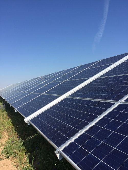 solar panel solar panels