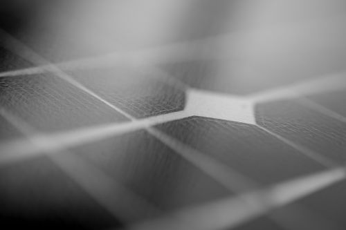 solar panel solar panel