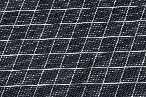 solar cells solar energy photovoltaic