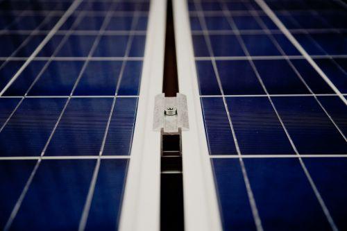 solar cells solar solar panel