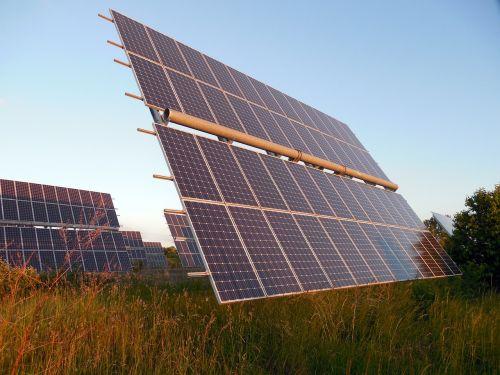 solar cells solar solar energy