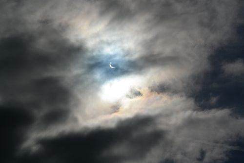 solar eclipse eclipse solar