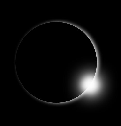 solar eclipse eclipse sun