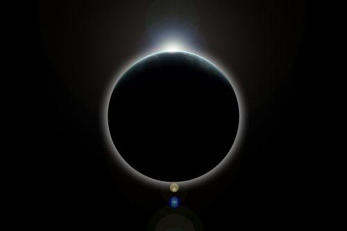 solar eclipse lunar eclipse eklispe