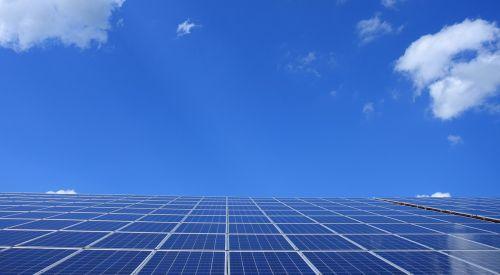 solar energy solar system solar panel