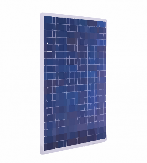 solar energy solar panel renewable energy