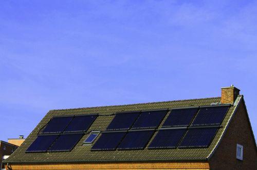 solar power solar system solar energy