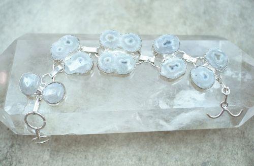 solar quartz white quartz