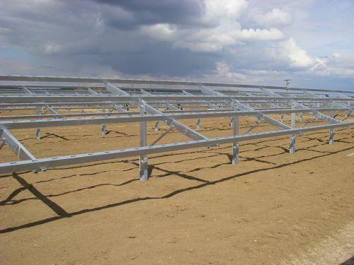 solar system solar photovoltaic solar energy