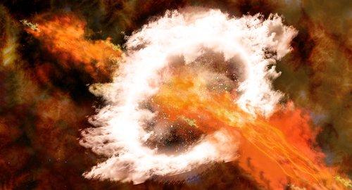 solar system  big bang  the big bang theory