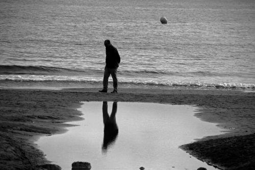 soledad anguish emotion