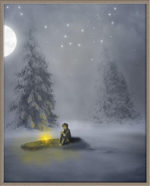 vienatvė,vienas,prarastas,berniukas,liūdesys,mąstymas,vienatvė,liūdnas,vienišas,depresija,jaunas
