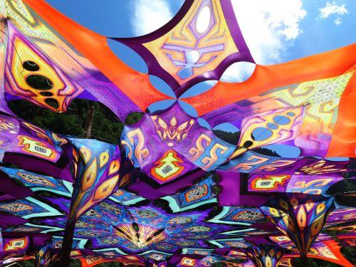 sommerfest festival music festival
