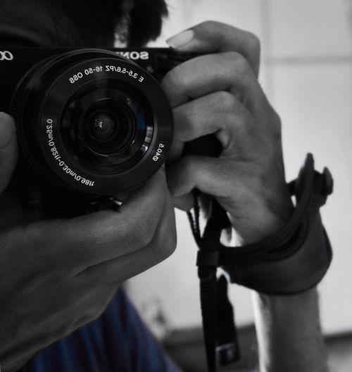 sony a6300 sony alpha cameras