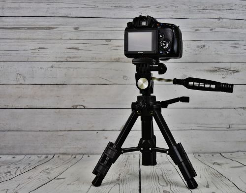 sony slt-a58 camera sony