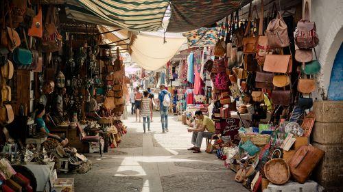 souk discount bazaar