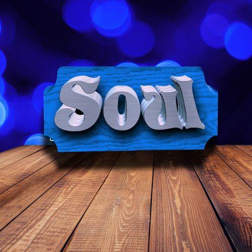 soul personality mortal