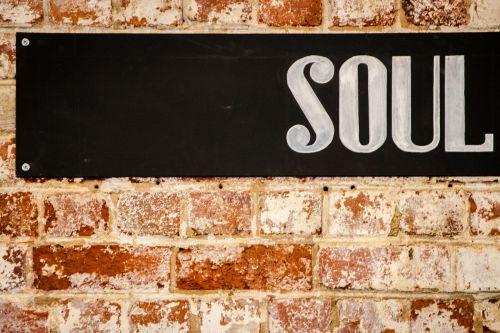 soul grunge vintage