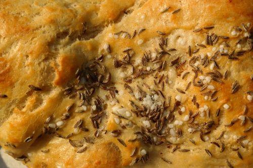 soul pastries bread