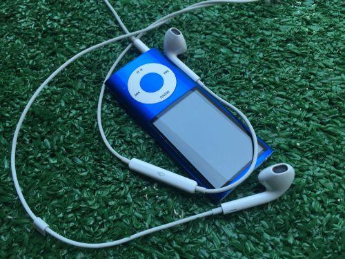 sound music digital