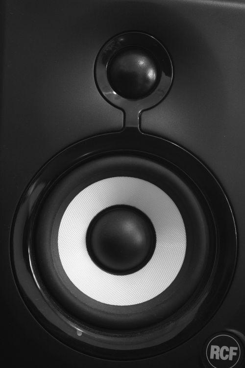 sound beats audio