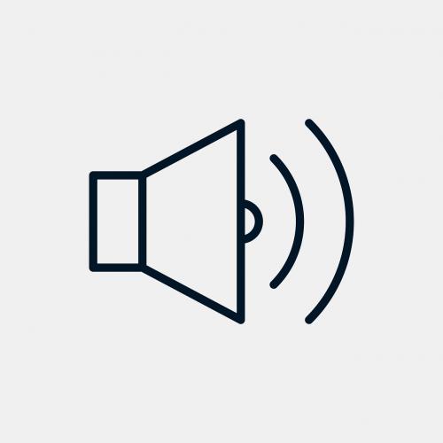 sound audio music