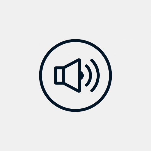 sound music audio