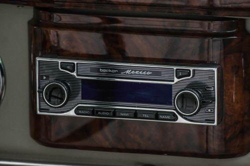 sound button audio