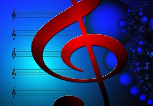 sound sounds concert