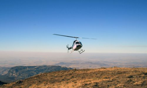 south africa mountains drakensberg