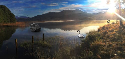 south africa,mountains,scenic,drakensberg